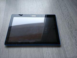 """Tablet Lenovo TB X103F (10"""", 1gb RAM, 16 GB ROM)"""