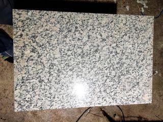PLACAS DE GRANITO 40X60X2cm