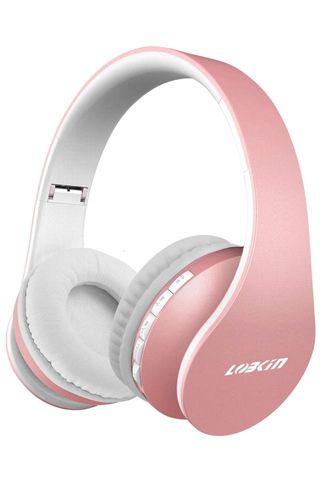 NUEVOS. Auriculares inalámbricos Bluetooth Lobkin