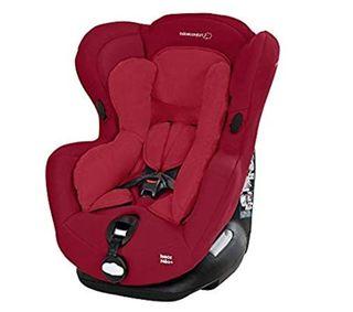 Silla de coche grupo 0+/1 Bebé Confort Iseos Neo+