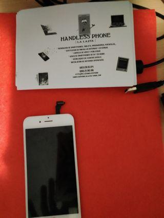 Pantalla Iphone 6/6S
