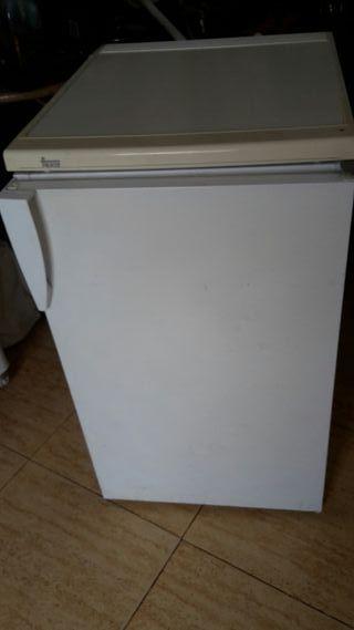 frigorífico mini teka