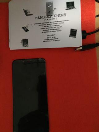 Pantalla Xiaomi Mi A2