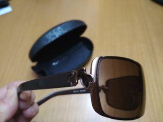 Gafas de Sol.. Tous originales