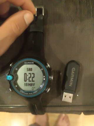 Garmin Swim Y USB ANT Stick