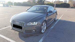 Audi A5 2009 Diésel (633455786)