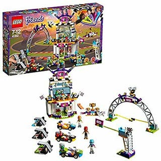 LEGO Friends-41352