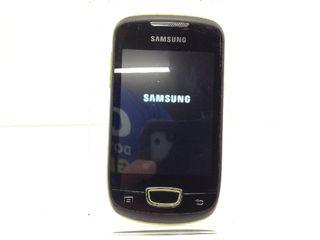 Samsung galaxy mini s5570 libre