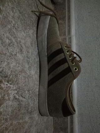 zapatillas adidas talla 42