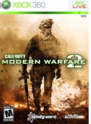 Juegos Xbox One y Xbox 360 (mirar descripción)