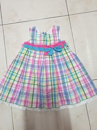 vestido philadelphia Goodland
