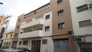 Garaje en alquiler en Huerta del Pilar en Sevilla