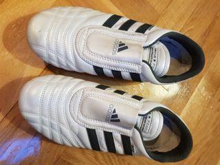 Deportivas ADIDAS, zapatillas nuevas, sin estrenar