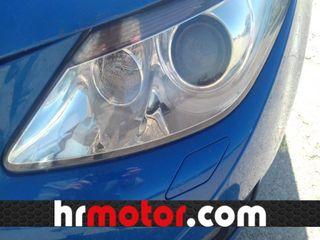 SEAT Ibiza ST 1.6TDI CR Sport 105