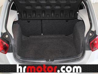 SEAT Ibiza 1.2 Tsi Style 85