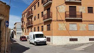 Piso en alquiler en Puerta de Murcia - Colegios en Ocaña