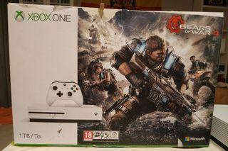 Xbox One 1 TB