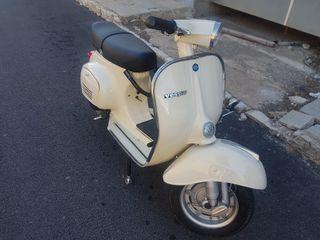 Vespa Primavera 75 cc