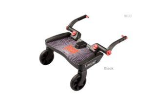 Patín para carrito buggy board maxi