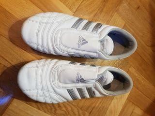 Deportivas ADIDAS, zapatillas nuevas