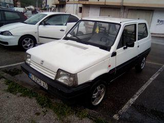Seat Panda 1993