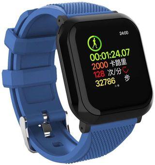 Watch Reloj