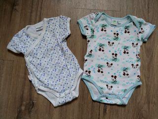 Bodies bebé