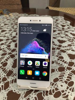 Huawei p8 lite 3RAM 16GB