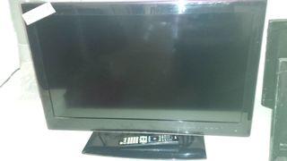 1044 * Televisión Lg * Mod. 32LE5500