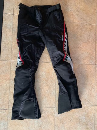 Pantalón Revit GP5 talla M