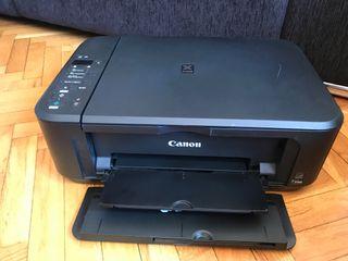 Impresora multifunción Canon MG2250