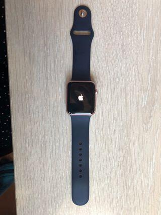 Apple Watch primera generació 42 mm