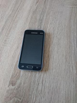Samsung Galaxy J1 mini prime
