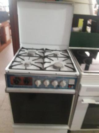 se vende cocina de gas arrecife