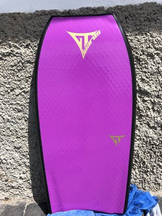 Bodyboard GT 41