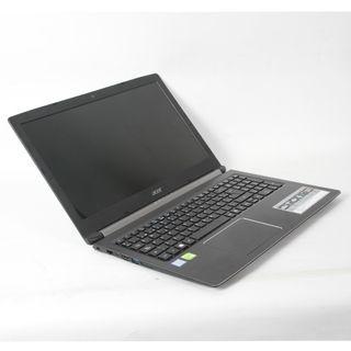 Portátil ACER Aspire 5 i5-8250U/8GBDDR4 E332079