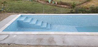 piscinas proyectadas los mejores precios las mejor