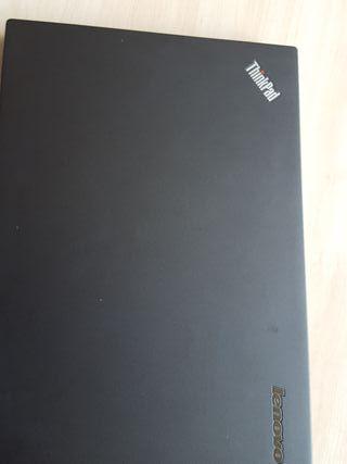 LENOVOTHINKPAD T440S 8G 240GB SSD