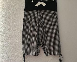 Pantalón Women'secret nuevo
