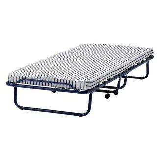 cama plegatin