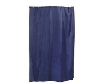barra de paraguas para ducha o bañera LEROY MERLÍN