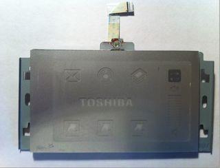 TOUCHPAD TOSHIBA SATELLITE A200
