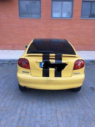 Renault Megane Sport Coupe 1.9dti (105cv)
