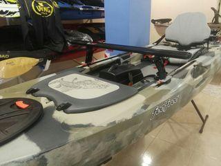 Kayak pesca Lure 13.5