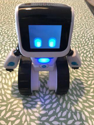 Robor programable para niños COJI