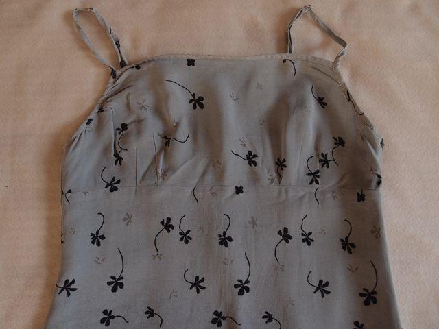 Vestido ESPRIT talla 40