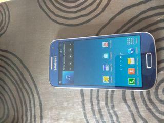 Samsung Galaxy S4 Mini - GT - I9195