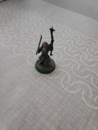 gandalf warhammer