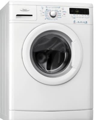 lote de electrodomésticos
