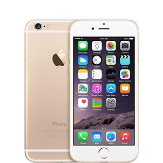 Iphone 6 64gb como nuevo
